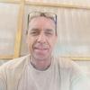 Sergey, 47, Kamyshin