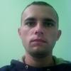 Олег, 28, г.Гусятин