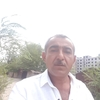 аслан, 46, г.Махачкала