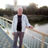 Николай, 67, г.Миргород