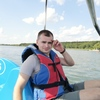 Vasile, 26, г.Кишинёв