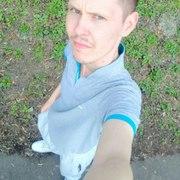 Виктор, 29, г.Яранск