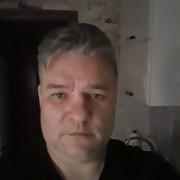 Марат., 45, г.Щекино