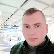 Тема, 36, г.Прокопьевск