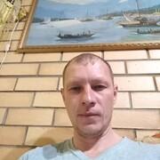 Владимир, 37, г.Миасс