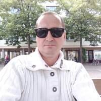 Sergej @, 42 года, Овен, Гиссен