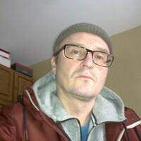 Сергей, 49 лет, Дева, Троицк
