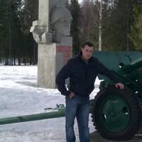 руслан, 31 год, Стрелец, Илеза