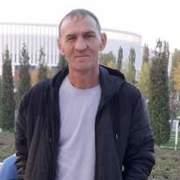 Олег 52 Улан-Удэ