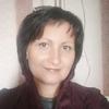 Светлана, 44, г.Байконур