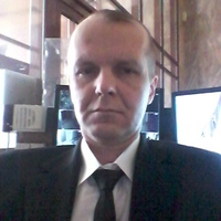 Юра, 42 года, Лев, Москва