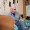 vladimirbalabashin, 75, г.Александровск-Сахалинский