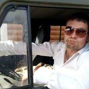 алексей, 33, г.Переславль-Залесский