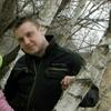 Сергей, 30, г.Карловка