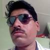 Bharat Sen, 20, г.Пандхарпур
