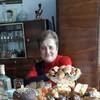 лилия, 51, г.Турка