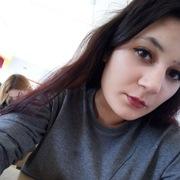 Лена, 18, г.Минск