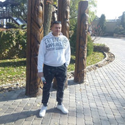 Александр, 46, г.Новошахтинск