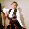 Марина, 43, г.Чаплыгин