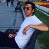 İbrahim, 28, г.Домодедово