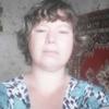 наташа, 39, г.Енисейск