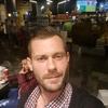 Kosta Ronenson, 49, г.Тель-Авив-Яффа