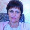 Ирина, 42, г.Иркутск