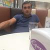 David, 31, г.Ереван