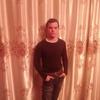 Valentin, 20, г.Иркутск