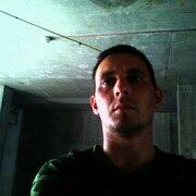 Антон Лабаев, 30, г.Нижний Новгород
