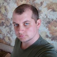 Дима, 32 года, Дева, Белгород