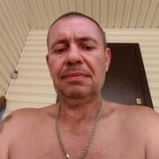 Александр, 57, г.Раменское