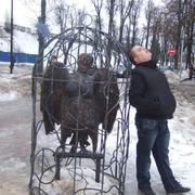 BaJleHok, 30, г.Щекино