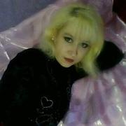Ангел, 33, г.Болхов