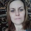 Наталья, 31, г.Шишаки