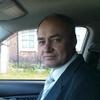 ЕГОР, 54, г.Каргасок
