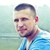 Тимур, 36, г.Смоленск