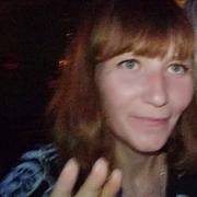 Юлия 41 год (Близнецы) Усть-Каменогорск