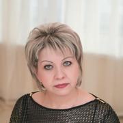 Ольга 55 Самара
