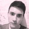 Рома, 25, г.Худжанд