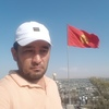 shuhrat, 43, Жалал Абад