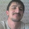 Под маской Добрая душ, 44, г.Душанбе