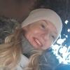 Таня, 40, г.Рига