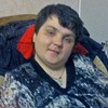 Яна, 32, г.Горловка