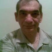 Александр, 70, г.Березники