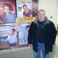 Мунир, 53 года, Телец, Уфа