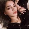 Валерия, 21, г.Томск