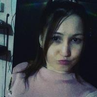 Румия., 30 лет, Лев, Палласовка (Волгоградская обл.)