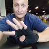 Sorrel, 40, г.Ульяновск