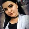 Елена, 24, г.Одесса